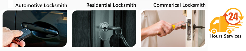 Littleton Lock And Key Littleton, CO 303-357-7644